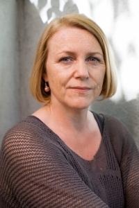 Brit-BildOEen-Linda Cartridge