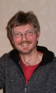 Trond Arnesen