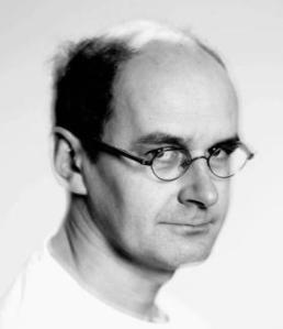 Vetlesen-Arne-Johan_author_full