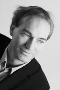 Eriksen-Thomas-Hylland_author_full