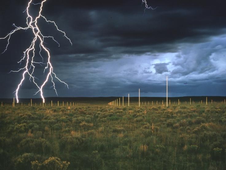 DeMaria_The Lightning Field_3_1977_HR