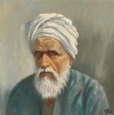 al-Maari