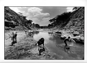Etiopia (2)