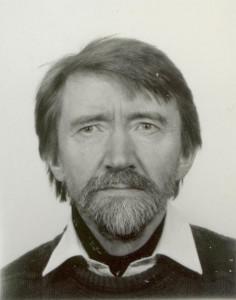 John-Gustavsen-236x300