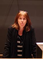 Elisabeth Eide