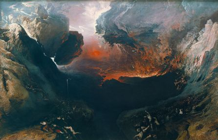 1280px-John_Martin_-_The_Great_Day_of_His_Wrath_-_Google_Art_Project