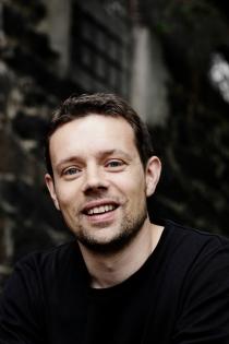 Mhle Lars 2010Tove Breistein.ashx