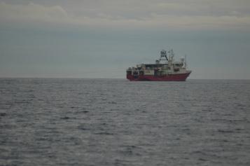 Atlantic explorer_15.07.2008