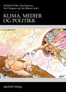klima,-medier-og-politikk_omslag_internet