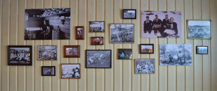 Rømekolle Revival_fotosamling_1024x429