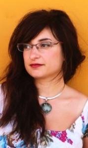 Lassaque-Aurelia Foto-Foto- Evelyn Flores