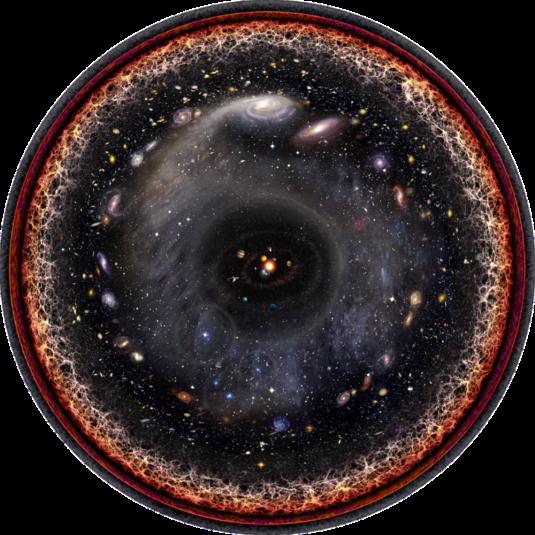 universet foto pablo carlos budassi wikimedia commons