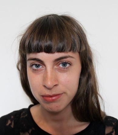 Elida.Høeg (1)