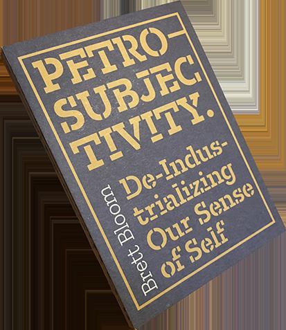 Petro_cover