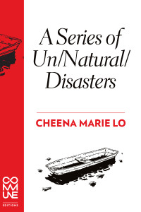 Unnatural-disasters-front-cover-200x300