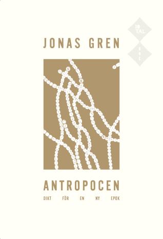 antropocen gren