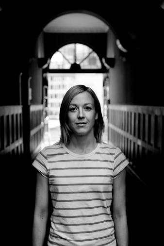 Janne-Camilla Lyster 2013 FOTO PAAL AUDESTAD (2)