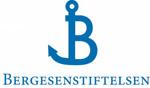 bergesens_logo_large(new)