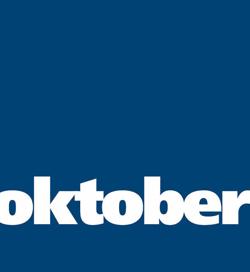 Oktober logo250p72dpi