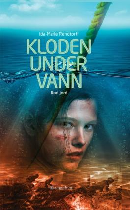 kloden-under-vann