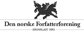 logo-dnf