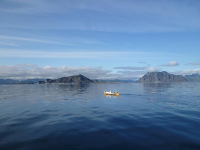 det-er-botn-i-vestfjorden_2017